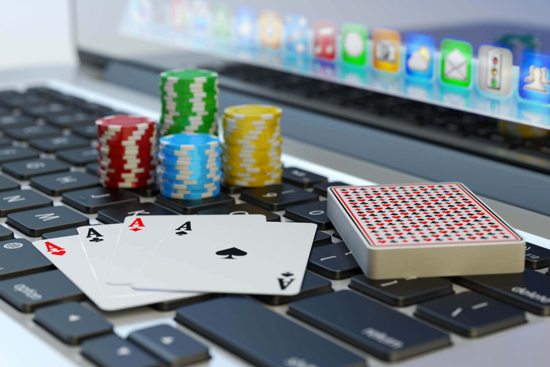 Betfair poker tournaments